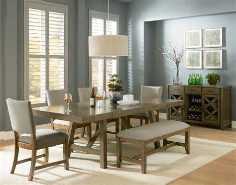 casual dining room chairs 100 casual dining room chairs brulind dining room