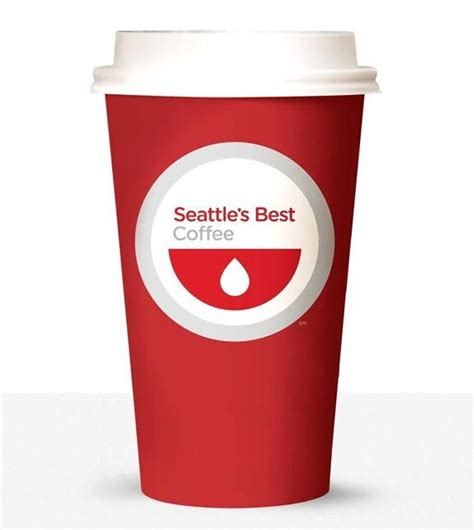 best coffee cups brand new new seattle s best best er or worse