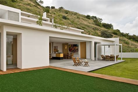 exterior house paint colors south africa modern exterior house paint colors in south africa