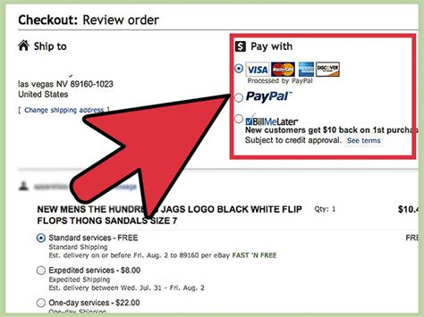 how to make purchases without a credit card how to buy clothes without a credit card 4 steps