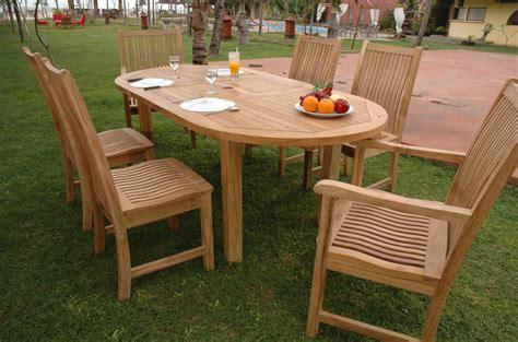 used teak patio furniture patio used teak patio furniture home interior design