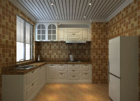 ceiling design ideas for small kitchen 15 designs