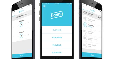 home renovation app the 10 best home renovation apps on the market today