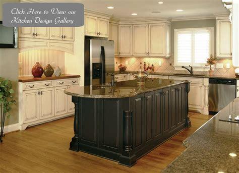 kitchen design photo gallery kitchen lighting greensboro custom cabinets kitchen
