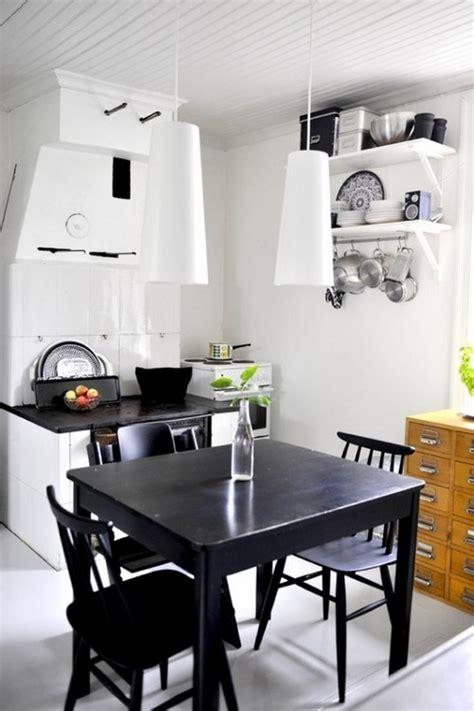 small kitchen dining ideas magnificent kitchen ideas for small kitchen konteaki interior ideas