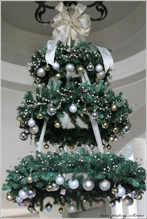 chandelier for home 17 gorgeous chandeliers for a yuletide home