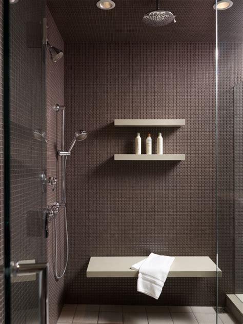 bathroom shower shelf 20 wall shelf designs decor ideas design trends