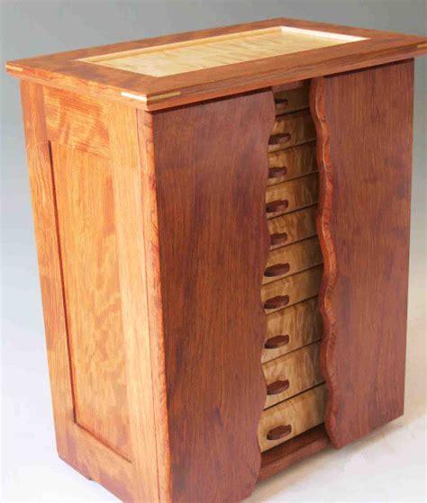 jewelry armoire plans woodworking jewelry armoire woodworking plans jewelry ufafokuscom