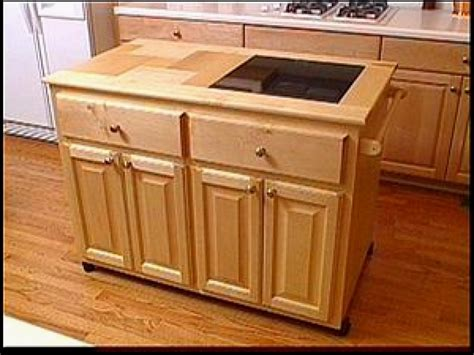 kitchen island cart with seating awesome lowes kitchen islands with seating gl kitchen design