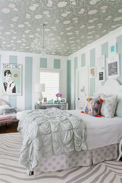 Home Interior Colors 10 graceful feminine bedroom ideas adorable home