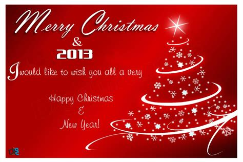 year greeting card free new year greetings new year greetings 2014 sms