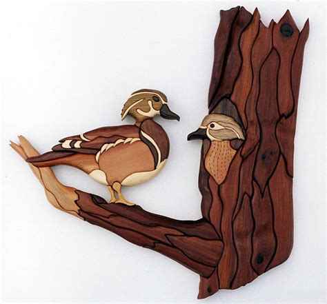 what is intarsia woodworking pdf plans woodworking plans intarsia woodsmith