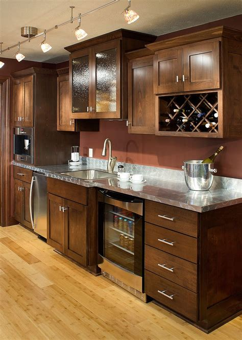 kitchen design with bar counter 25 best pictures of kitchens ideas on