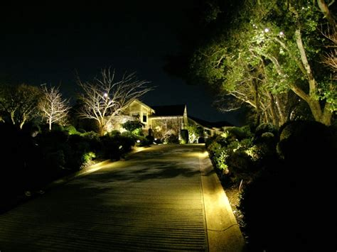 malibu landscape lights malibu patio lights cheap collection malibu patio lights