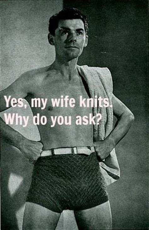 knitting husband died 10 best images about knitting jokes on