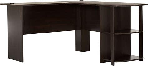 altra chadwick collection corner desk chadwick corner desk 28 images altra chadwick