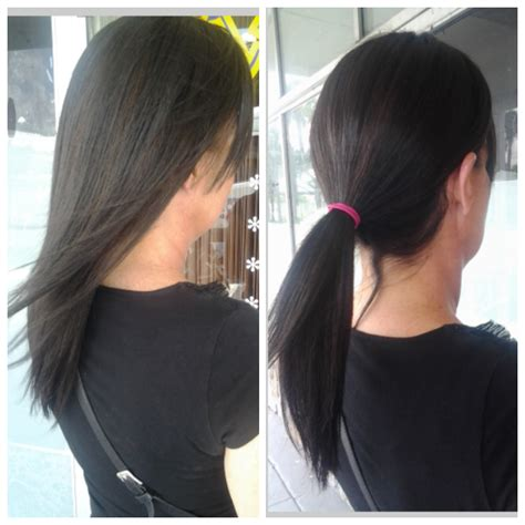 micro bead hair extensions toronto sew in beaded sew in keratin keratin beaded sew in