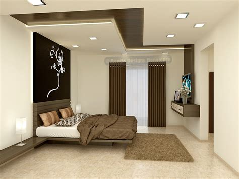 bedroom ceiling design here s what are saying about bedroom ceiling design
