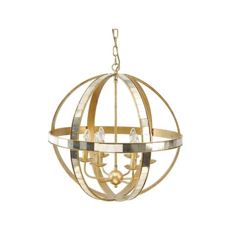 orb chandelier uk 28 images timothy oulton orb