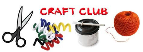 craft club for after school clubs summer 2016 high view school