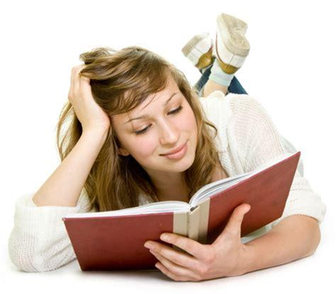 picture of reading books 191 qu 233 es lectura su definici 243 n concepto y significado