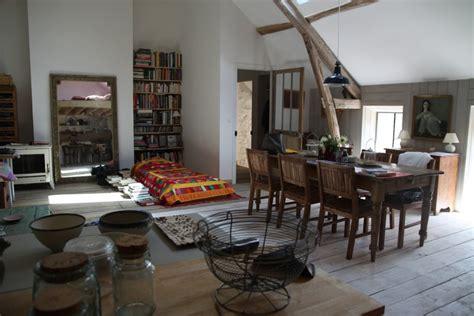 photo salon et loft d 233 co photo deco fr