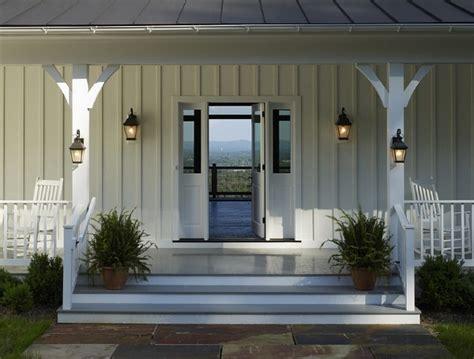 outdoor farmhouse lighting farmhouse outdoor lighting decor ideasdecor ideas