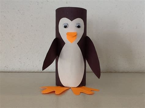 penguin arts and crafts projects quotes by tamara feldman like success