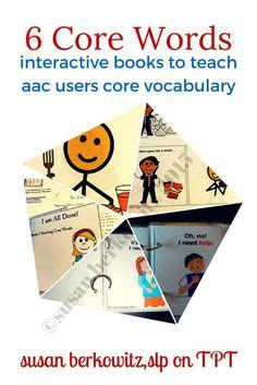 picture books to teach vocabulary 1000 images about aac at on communication