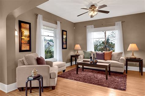home staging living room living room staging photos 28 images staging ideas