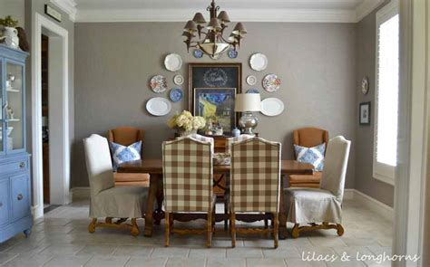 dining room paint color ideas in style dining room paint color ideas design and