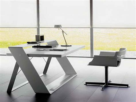 desks for small spaces modern furniture modern small desk for small spaces office desk