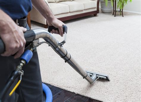 Carpet Ckeaner by Carpet Cleaning Amp Shampooing Service Nyc American