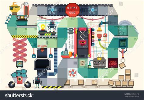 floor plan symbols illustrator 100 floor plan symbols illustrator the of