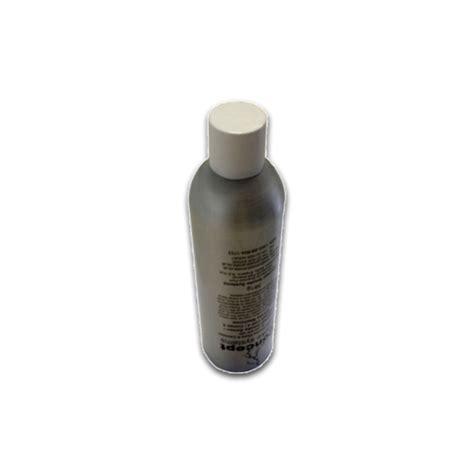 spray paint generator concept colt 4 smoke generator aerosol canister refill