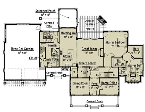 master house plans 2 master suite home plans house plans home designs