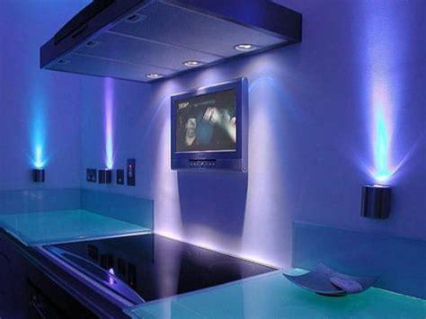 led home interior lighting dining room hanging light fixtures led home lighting ideas led lighting ideas interior