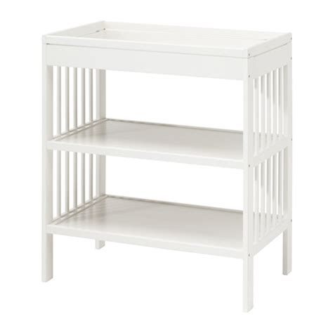 baby changing table ikea gulliver changing table ikea