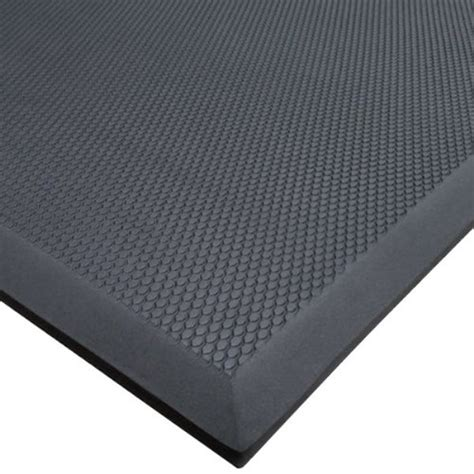 vip rubber st cactus mat 2200 35 3 x5 3 4 quot thick vip black cloud anti