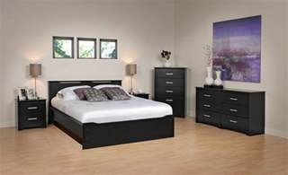 bedroom furniture cheap bedroom furniture cheap black walnut home photo