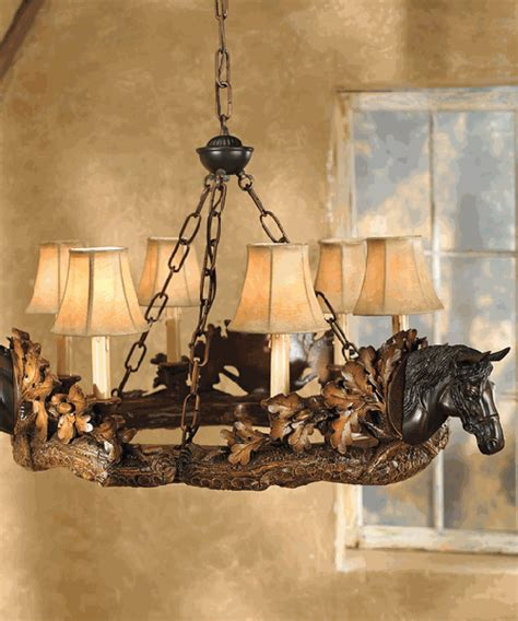 rustic lighting fixtures chandeliers rustic chandeliers farmhouse lodge cabin lighting