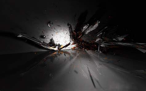 Car Explosion Wallpaper by Explosion Backgrounds Wallpaper Cave