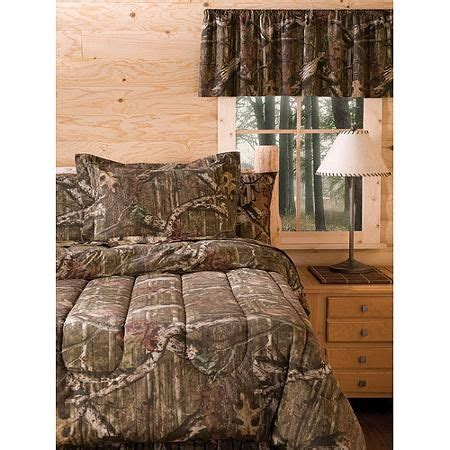 mossy oak king bed set 17 best ideas about infinity bed on small