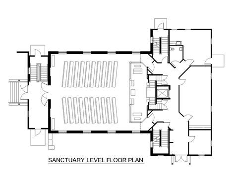 small church floor plans modern small church designs studio design gallery best design