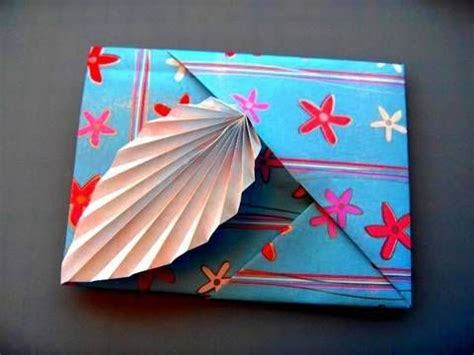 origami cards to make 25 unique origami cards ideas on origami