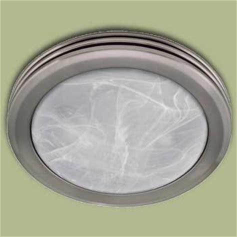 bathroom fan lights bath fan light search home gt bath gt lighting