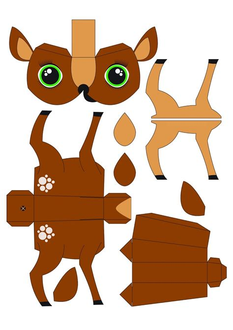 animal paper crafts paper animal crafts paper crafts