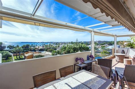 houses for sale costa blanca spain real estate costa blanca torrevieja spain ib 233 rica estates