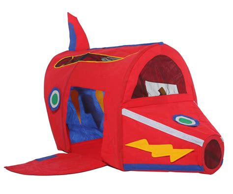 boys bed tent bed tents for boys feel the home