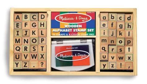 rubber letter st set alphabet st